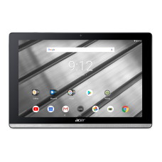 Acer Iconia One 10 - B3-A50FHD Silver