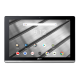Acer Iconia One 10 - B3-A50FHD