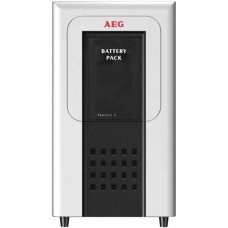 AEG UPS Protect C Battery pack 2000/3000