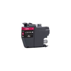 Brother tinta Magenta  LC3619XLM - 1500 stranica