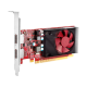 AMD R7 430 2GB 2DP PCIe x16 GFX