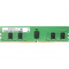 HP 8GB 2666MHz DDR4  Memory