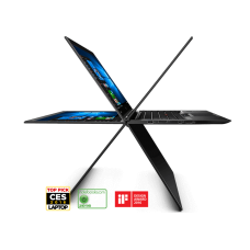 Lenovo ThinkPad X1 Yoga 14.0