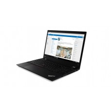 Lenovo ThinkPad T590 notebook 15.6