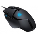 G402 Hyperion Fury gaming miš