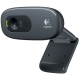 RABLJENO HD Webcam C270 EER