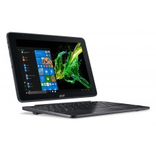 REFURBISHED Acer One 10 - S1003-19PQ W10